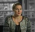 Catharina van Delden - Crowdsourced Innovation.jpg