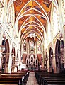 Cathedral of the Holy Name - 1.jpg