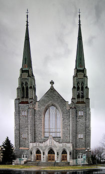 Cathedrale-Ste-Cecile.jpg