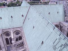 Cathedrale nd chartres tour058.jpg