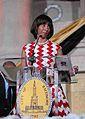 Catherine Pugh at her inauguration as mayor of Baltimore.jpg