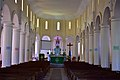 Catholic Cathedral, Pella, Northern Cape, South Africa (20540702875).jpg