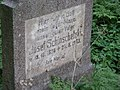 "Catholic Cemetery in ""Old Chelm"" - panoramio - Sławek Zawadzki.jpg"