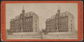 Catholic Orphan Asylum, Madison Ave, from Robert N. Dennis collection of stereoscopic views.png
