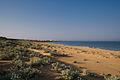 Cava Randello, la spiaggia..jpg