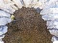 Cava de l'Habitació (Agres) - 02.JPG
