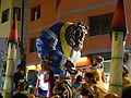 Cavalcada de Reis 2013 in Andorra 08.JPG