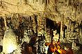 Cave Dikti03(js).jpg