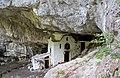 Cave of Saint Dionysios 2.jpg