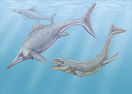 Caypullisaurus