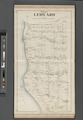 Cayuga County, Left Page (Map of town of Ledyard) NYPL3903625.tiff