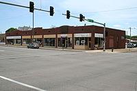 Cedar Rapids 2nd St SE Automobile Row Historic District-2.jpg