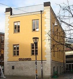 Södermanlands-Nerikes nation – Wikipedia