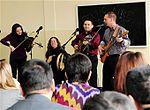 Celtic Aire brings Irish-American culture to Kyrgyz community DVIDS246402.jpg