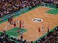 Celtics Game.jpg