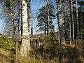 Cemetery - panoramio (9).jpg