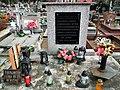 Cemetery in Rypin (3).jpg