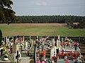 Cemetery in Ryszewko (1).jpg