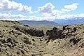 Centennial Park - panoramio (37).jpg