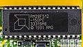 Centos CI-4500UW - AMD AM28F512-9966.jpg