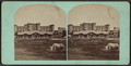 Central Park, N.Y, from Robert N. Dennis collection of stereoscopic views 7.png