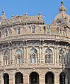 Centre et vieille-ville Gênes 1826 (8195547073).jpg