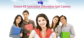 Centre of Australian- Education and Careers.png