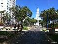 Centro, Franca - São Paulo, Brasil - panoramio (246).jpg