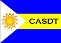 Centro ASDT.png