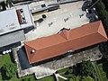 Centro Cultural Vila Flor aerial shot from balloon (7609826322).jpg