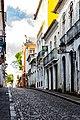 Centro Histórico de Salvador Bahia Largo do Pelourinho 2019-6532.jpg