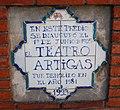 Centro TeatroArtigas ColoniayAndes 110329 2ht.jpg