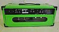 CeriaTone Overtone HRM Bluesmaster 50W in Green Cabinet - back.jpg