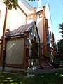 Cerkev sv. Štefana, 2019 Dunaharaszti.jpg