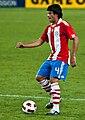 Cesar Benitez.jpg