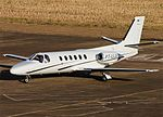 Cessna 550 Citation II AN1965019.jpg