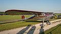 Cessna C 140 NC-1872V OTT 2013 01.jpg