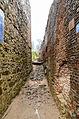 Cetatea Poenari 8.jpg