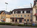 Château-Gontier-FR-53-Hotel du Cerf-01.jpg