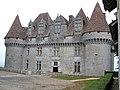 Château Monbazillac - panoramio.jpg