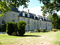 Château de Bogard à Quessoy 04.JPG