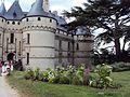 Château de Chaumont-sur-Loire 5.jpg
