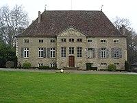Château du XVII.JPG