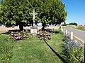 Châtenay (Eure-et-Loir) - 02.jpg