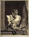 Chéreau - François de Troy - Femme lisant.jpg
