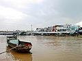 Chợ Cái Tàu Hạ.jpg