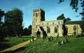 Chacombe Church - geograph.org.uk - 38239.jpg