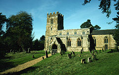 Chacombe Church - geograph.org.uk - 38239.jpg