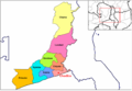 Chadiza town district location.PNG