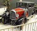 Chaigneau-Brasier 1927 neu.JPG